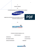 Final Samsung