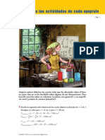 Unidad 2.PDF Polinomio