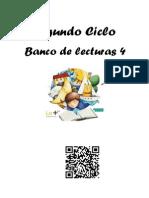 2ºC.Bancolecturas4