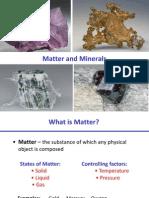 2 Minerals