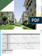 Samsung Klima 2012 Katalogus Catalogue SAC