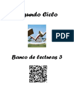 2ºC.Bancolecturas3