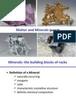 4 Minerals2