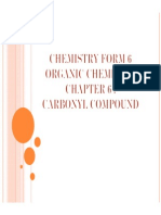 CHEMISTRY FORM 6 SEM 3 Chapter 6.pdf