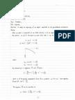 STPM Physics Experiment 2
