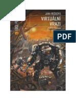 Ukazka_VirtualniVrazi