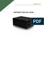 MEITRACK_T355_User_Guide_V1.2--20150824