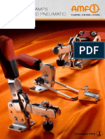AMF-Toggle-Clamps.pdf