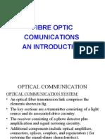 oc6thsem,Fibre Optic Comm.