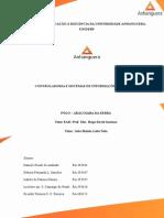 ATPS_Controladoria E Sistemas de Informações Contábeis.doc
