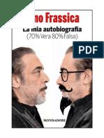 Nino Frassica - La Mia Autobiografia (70% Vera 80% Falsa)