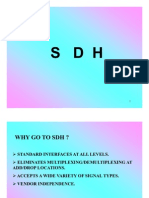 oc6thsem,SDH
