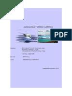 237281512-Monografia-Cambio-Climatico.JJdocx.docx