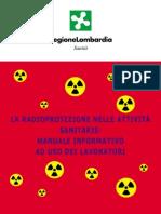manuale_radioprotezione