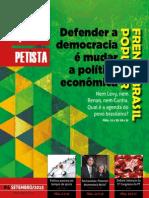 revista-esquerda-petista