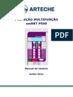 Manual SmART P500-PT (1)