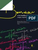 Bourdieu e os Estudos de Mídia_livro 2015