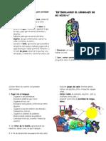 Diptico 1.Estimulacion Lenguaje (3)