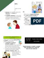 Consejos Lenguaje (4)
