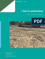 Sols+et+constructions.+Etat+de+la+technique+et+des+pratiques