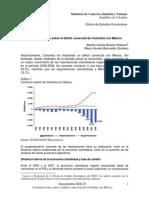 OEE-DeficitColombiaMexico