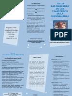 Tríptico PDF