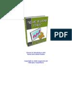 e Book 2 Kelas Belajar Forex