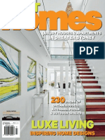Best Homes Issue 2 - 2015  AU.pdf