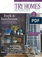 Country Homes & Interiors - November 2015.pdf
