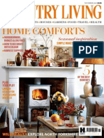 Country Living - November 2015.pdf
