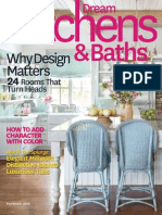 Dream Kitchens & Baths - Fall Winter 2015.pdf
