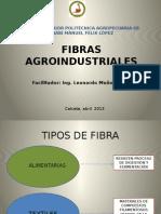 1 Fibras Alimentarias - Editada