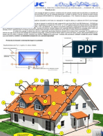 priza-pamant-obo.pdf