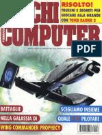 Giochi per il mio computer 10