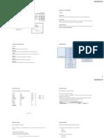 Introduccion a La Geometalurgia 2014 - Clase 1
