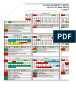 Kalender Pendidikan Kemenag Jabar 2015-2016.xlsx