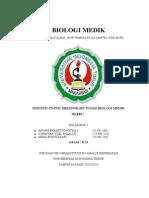 BIOLOGI MEDIK