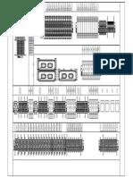 Instrument Elect Diagram