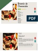 brownie cheesecake.pptx