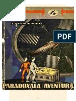 I. Minzatu - Paradoxala Aventura(v1.5)