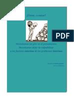 01 PDF Curar o Sanar Sanacion vs Curacion