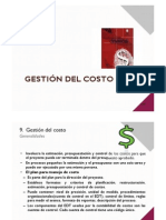 Gestión del costo.pdf