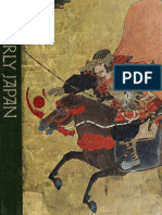Great Ages of Man - Early Japan (History Arts eBook)