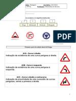 Ficha_sinais
