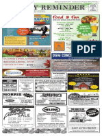 Weekly Reminder November 16, 2015.pdf