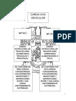 NORMA DE CARGA VIVA VEHICULAR PARA CARRETEAS PRINCIPALES.docx