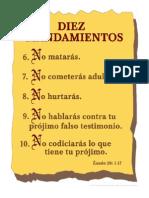 10 mandamientos_2