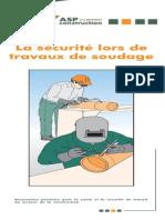 Dep_soudage_2007_2