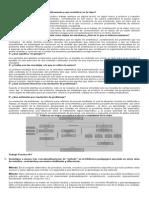 RESUMEN-DIDACTICA-2DA-PARTE (1)