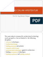kuliah 3.pdf